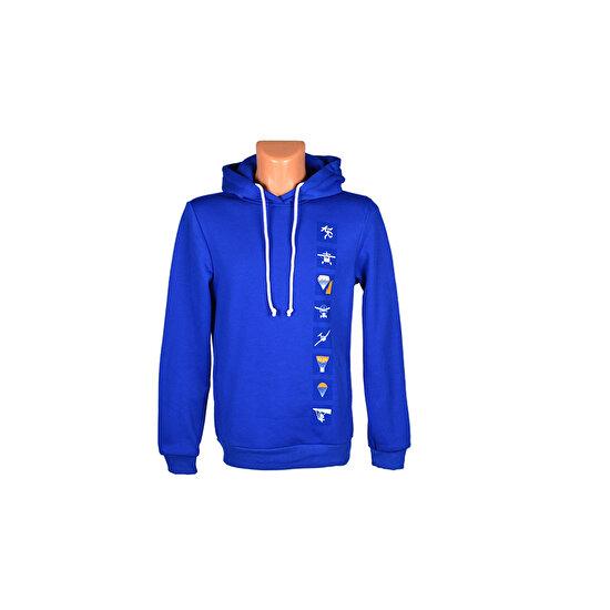 THK Design Sweatshirt