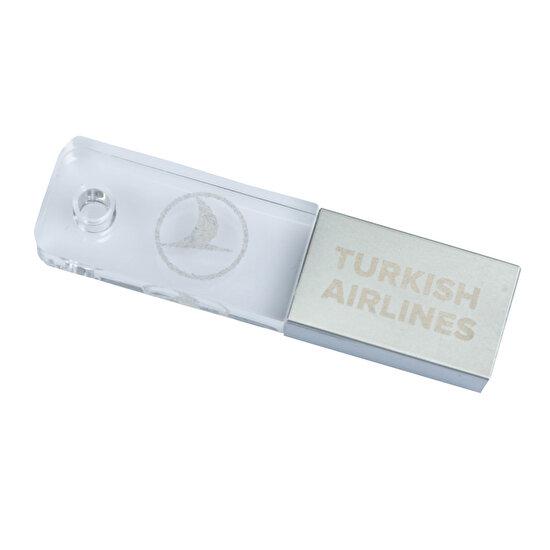 TK Collection Ledli USB 8 GB