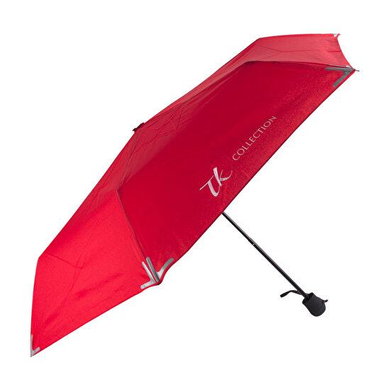 TK Collection New Design 5171 Led Işıklı Şemsiye