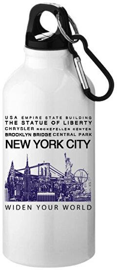 TK Collection New York City Mug 350 Ml