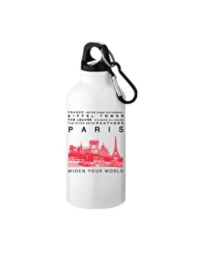 TK Collection Paris Mug 350 Ml
