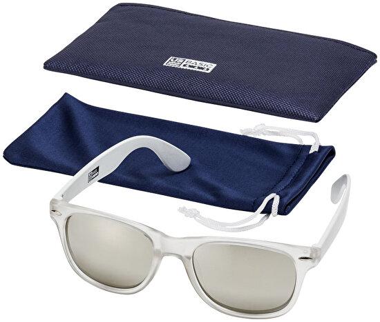 Us Basic 10037601 Güneş Gözlüğü