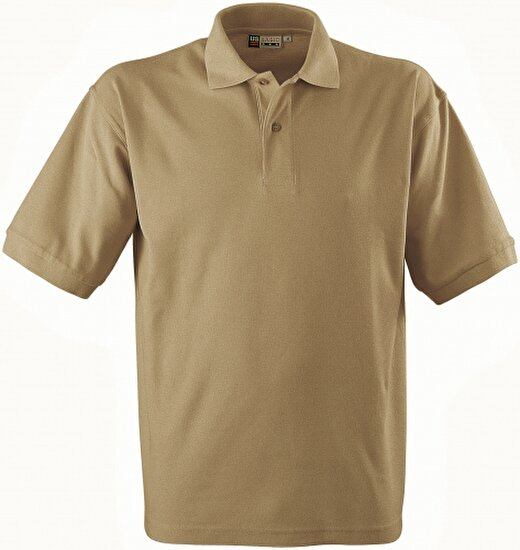 Us Basic 3177F091 Boston Polo Tshirt