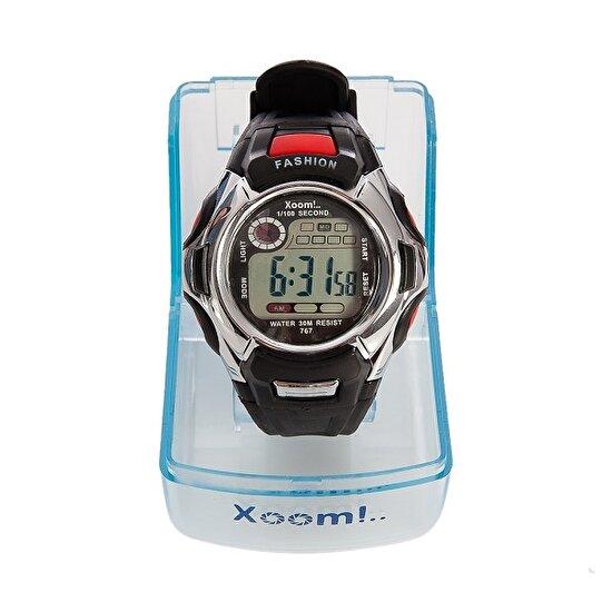 Xoom 7670130 Dijital Kol Saati