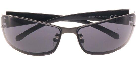 Xoomvision 014085 Erkek Güneş Gözlüğü