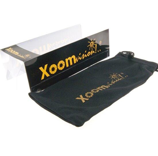 Xoomvision 015163 Erkek Güneş Gözlüğü