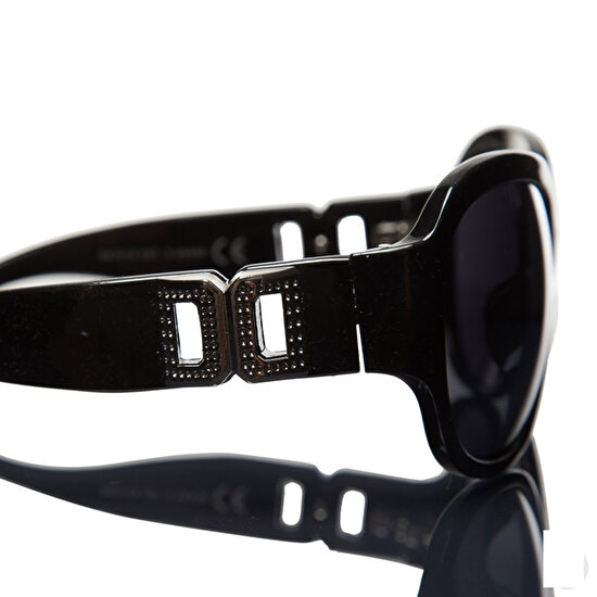 Xoomvision 047019 Bayan Güneş Gözlüğü