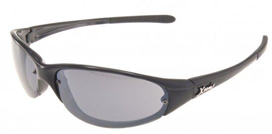 Xoomvision 067094 Erkek Güneş Gözlüğü