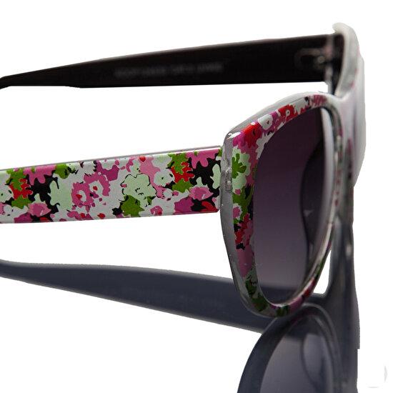 Xoomvision P124533 Güneş Gözlüğü