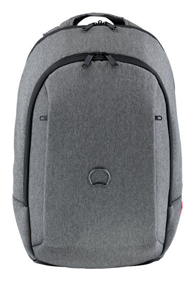 Picture of Delsey Mouvement 2-Cpt Backpack Pc
