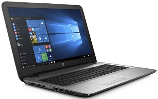 "Picture of  Hp 1NV71ES  İ3- 4GB Ram 500GB HDD 15.6"" W10 Notebook"