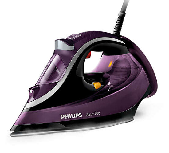 Picture of Philips GC4887 Buharlı Ütü