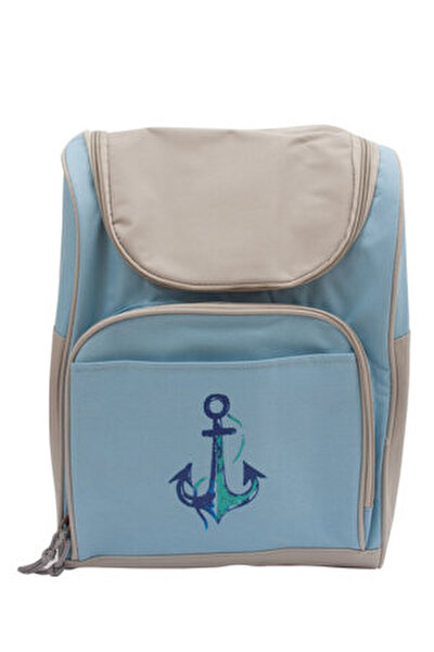 Picture of  Biggdesign AnemosS Light Blue Cooler Bag