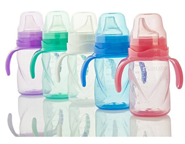 Picture of  Mamajoo Training Cup - 270 ml