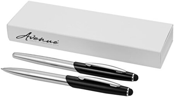 Picture of  Nektar Dual Pen Set