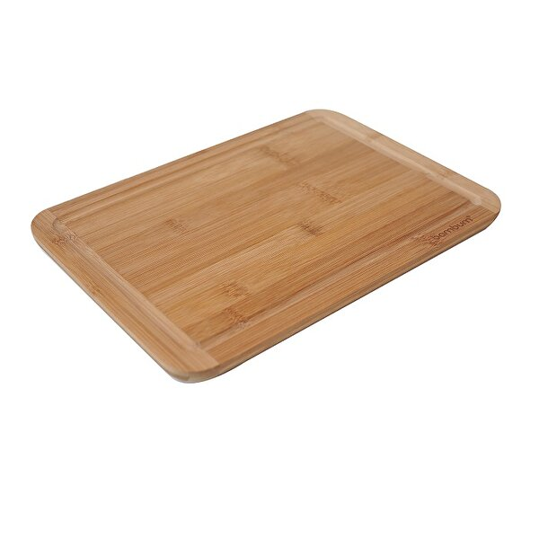 Picture of  Bambum Toscana Cutting & Steak Board - Medium