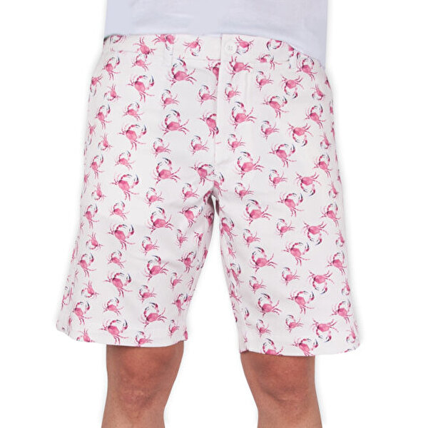 Picture of BiggDesign AnemosS Crab Men Shorts