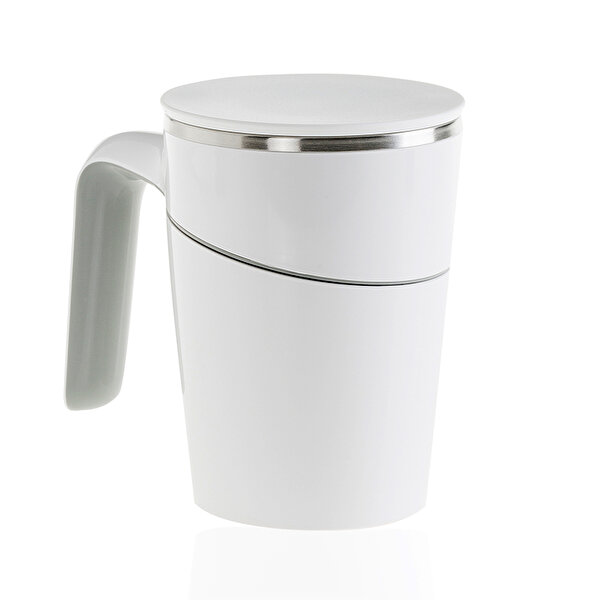 Picture of  Biggmug Vacuum Tumbler Mug