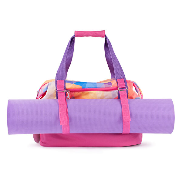 Picture of  BiggYoga Aura Sport Bag