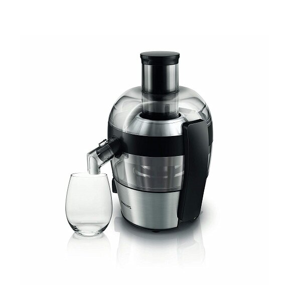 Picture of  Philips HR1836/00 Viva Collection Juicer