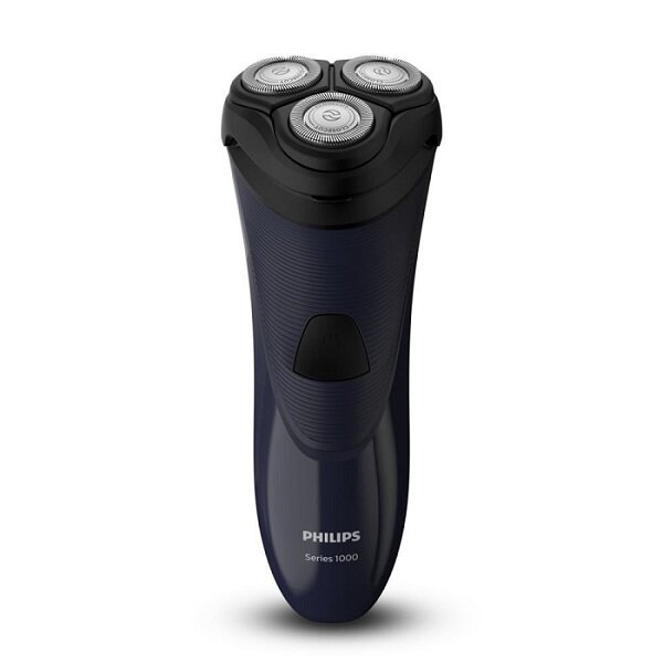 Picture of  Philips S1100/04 Series 1000 Dry Men's Electric Shaver