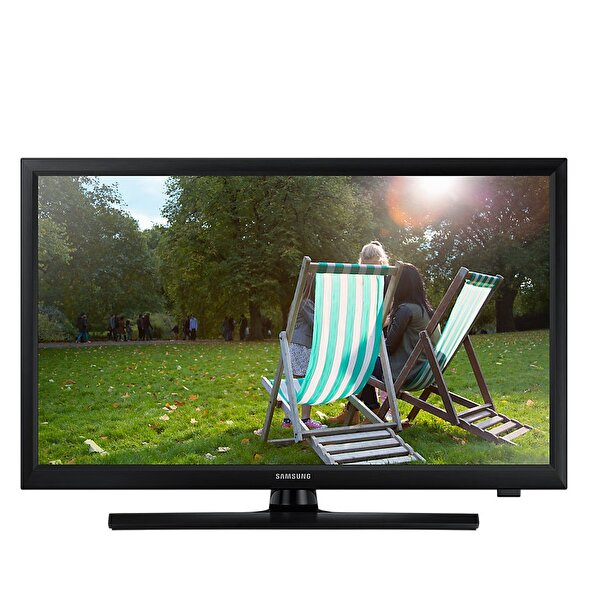 Picture of  Samsung T24E310EW Monitor LED TV