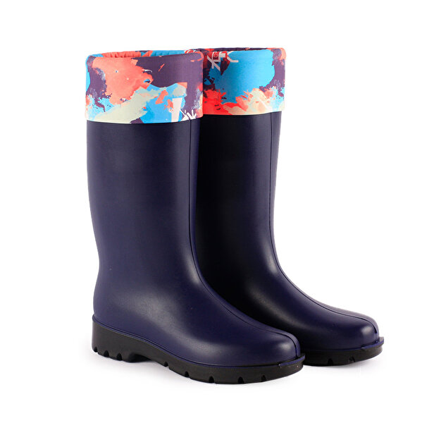 Picture of  THK Design Rain Boots - Size 36