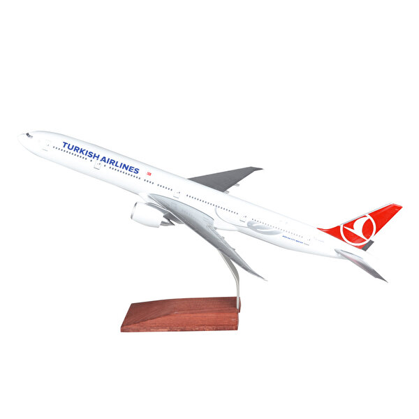 Picture of  TK Collection B777 1/160 Airplane Model