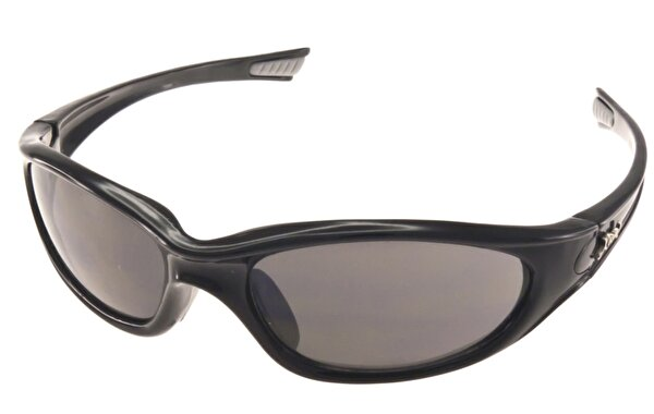 Picture of  Xoomvision 067116 Men'S Sunglasses