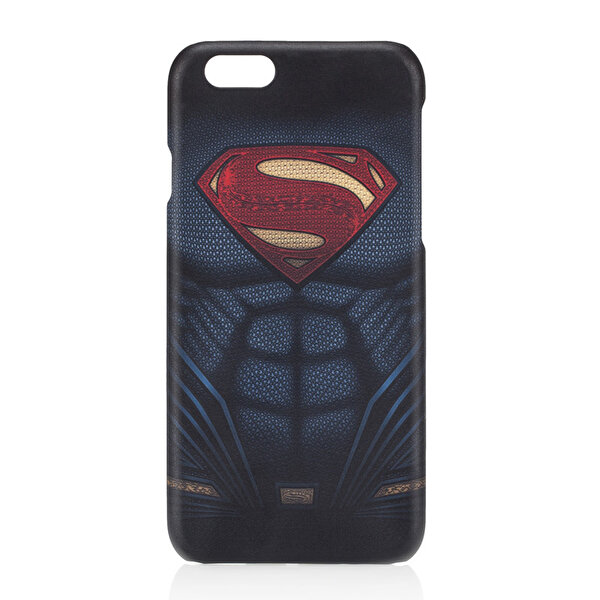 Batman v Superman Dark iPhone 6/6S Kapak