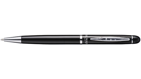 Picture of BALMAIN 10620200 Pen Arles