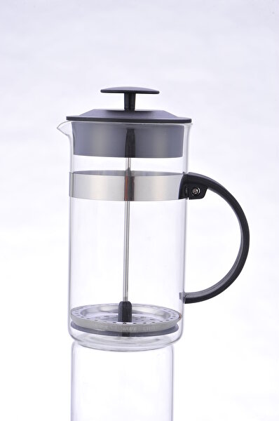 Picture of  BiggCoffee B05 French Press 800 Ml