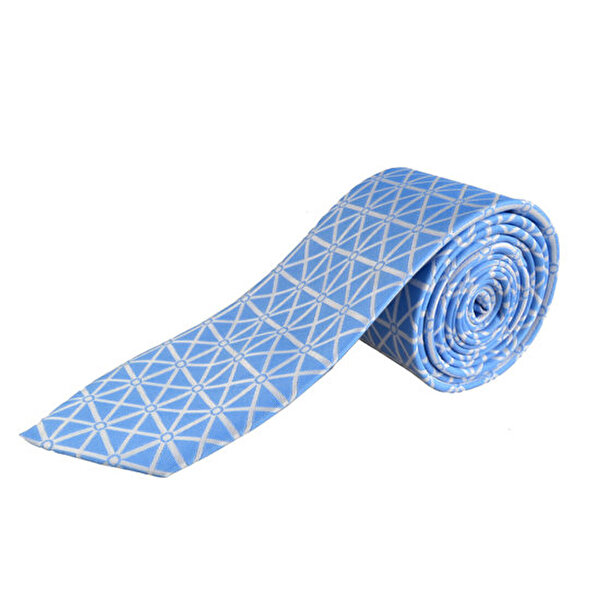 Picture of BiggDesign B.C.3000 Arinna Ties
