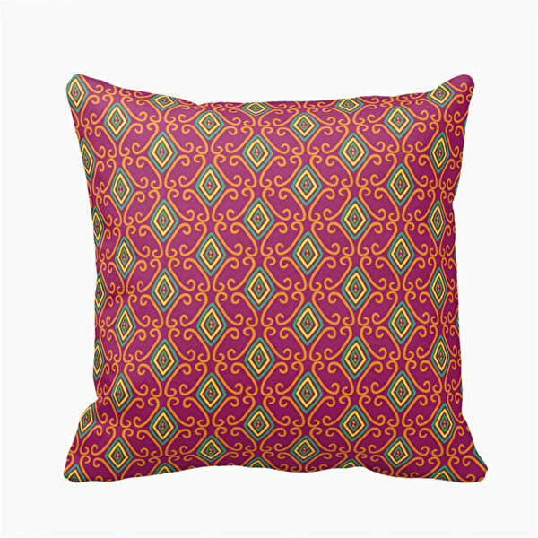 Picture of BiggDesign Hittite B.C.3000 Pillow Case