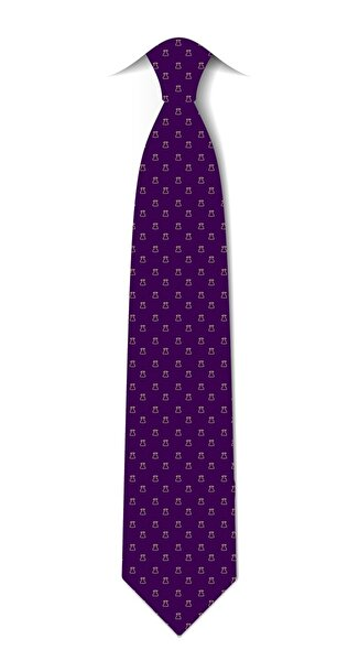 Picture of BiggDesign Kaftan Tie