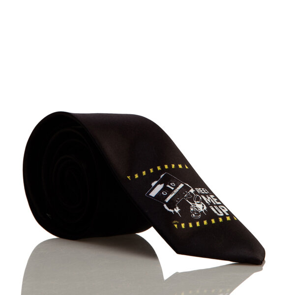 Picture of BiggDesign Ties Patterned Tape