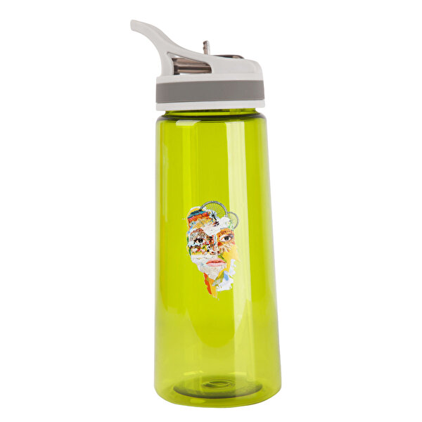 Picture of  Biggdesign Nature Earth Water Bottle