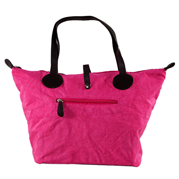 Picture of  Biggfashion Foldable Shoulder Bag