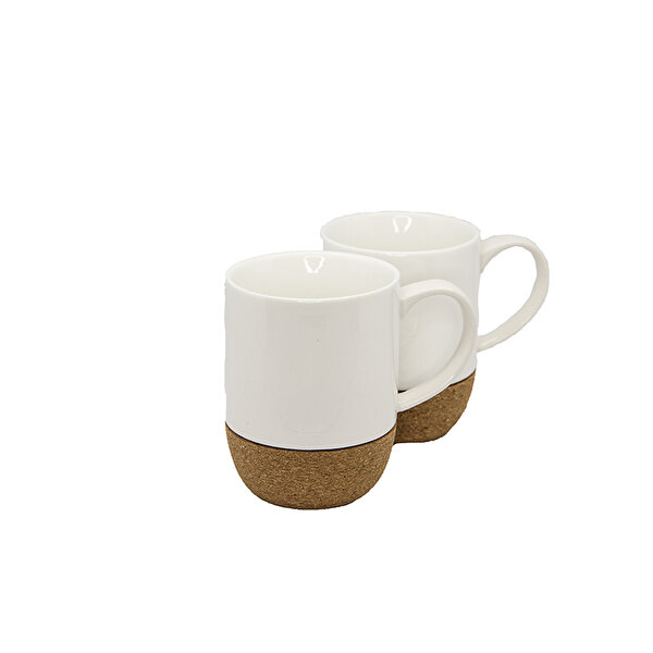Picture of Biggmug Mug Set with Sock Base
