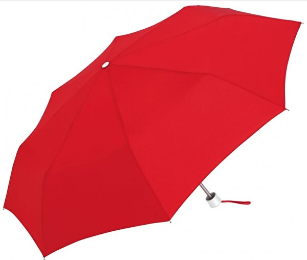 Picture of FARE 5079-11622 Christmas Mini Umbrella
