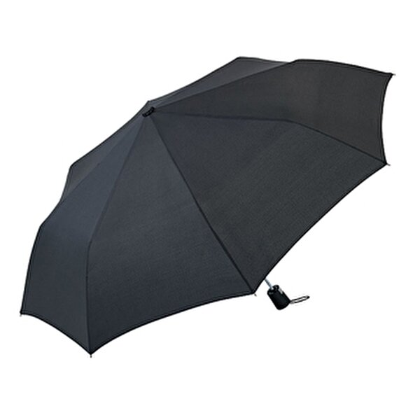 Picture of FARE 5560-1012 Automatic Mini Umbrella Black