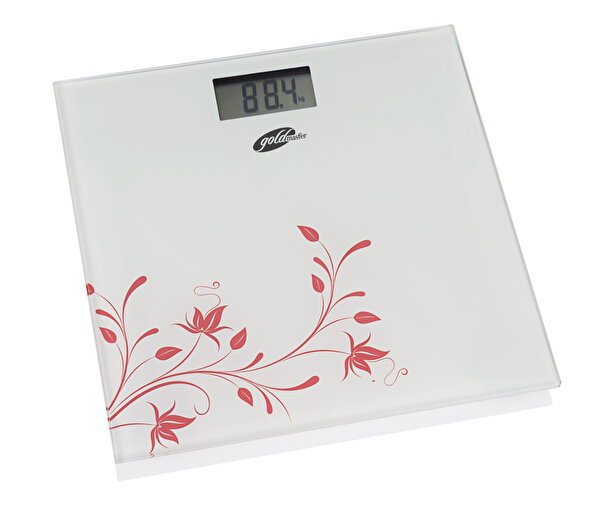 Picture of Goldmaster Gm-7175W Electronic Scale