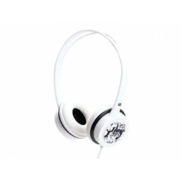 Picture of  Goldmaster Free-iDance DJ Headphones FREE - 60