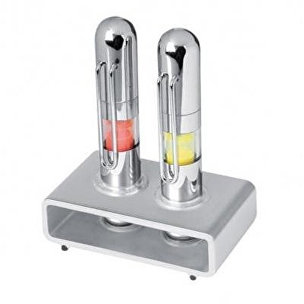 Picture of  NEKTAR 1174207 Highlight Pen Stand
