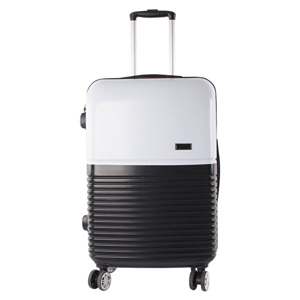 "Picture of  Nektar 24"" Mid-Size Suitcase"