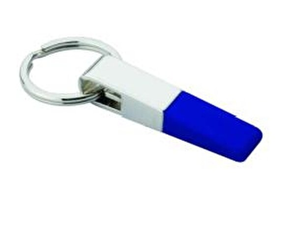 Picture of  NEKTAR B62938 - 04 Special Power System Metal Keychain
