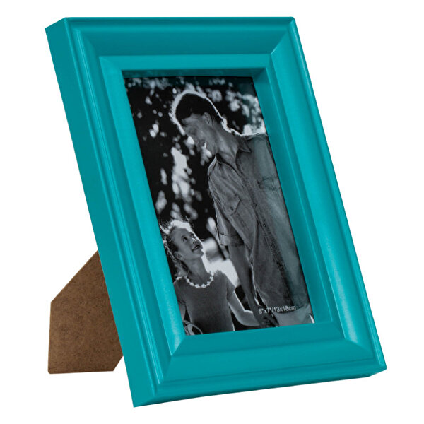 Picture of NEKTAR Blue Frame 21x26