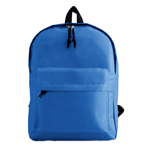 Picture of Nektar Blue Backpack KC2364-37