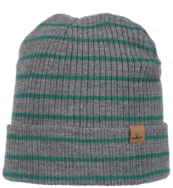 Picture of  Noah Beanie Man Hat Lined