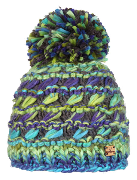 Picture of NordBron Cherly Lady Beanie